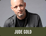Jude Gold